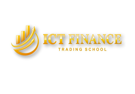 Image sur Dvd formation trading ibrahim chauvin - ict finance (2021) mp4 (+35h)