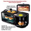 Image sur Machine à petit déjeuner 3 en 1. SOKANY- 03 mois