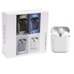 Image sur Inpods 12 Écouteur Bluetooth 5.0