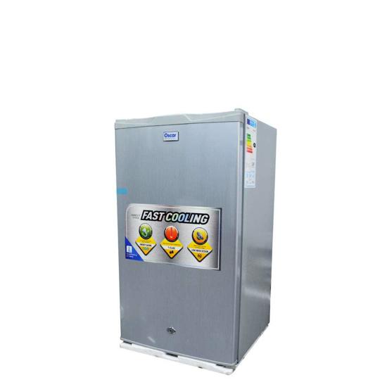 Image sur Réfrigérateur Oscar OSC-R90S - 90L  - 12 mois de garantie