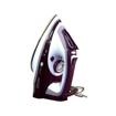 Image sur Fer à repasser - SINGSUNG SI-85 S - Garantie 06 mois - 220 – 240 V