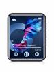 Image sur Lecteur MP3 Bluetooth ecran tactil - 32Giga - Audio/Video