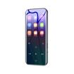 Image sur Lecteur MP3/MP4 Bluetooth Touches tactil - 32Giga - Audio/Video