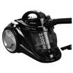 Image sur Aspirateur Sans Sac - KENWOOD - VC7050 - 2200W - Noir - 3 Mois Garantis