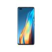 """Image sur Smartphone Tecno Phantom X - Ecran 6.7"""" - Dual Sim - RAM 8Go - ROM 256Go - 12 Mois garantis"""