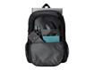 Image sur HP Prelude sac à dos pour ordinateur portable