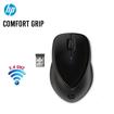 Image sur HP souris Comfort Grip sans fil Noir