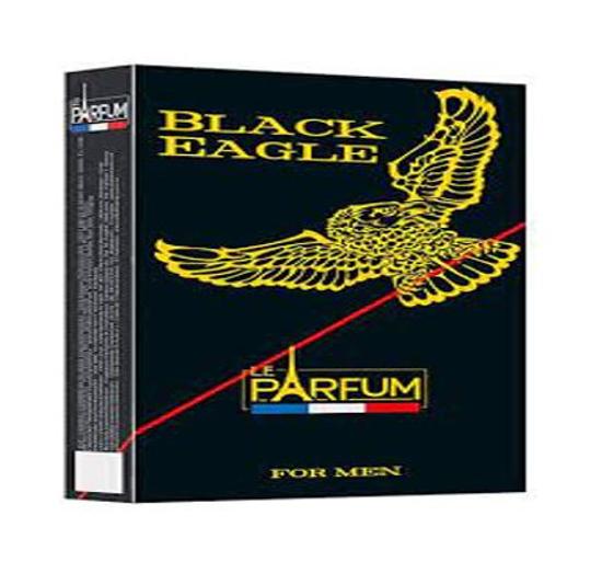 Image sur Parfum Homme -  Parfun de France Black Eagle - 100ml -