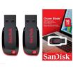 USB flash San disk 32Gb