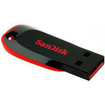 Flash USB San disk high quality