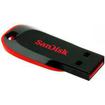 Flash USB San disk high quality main product