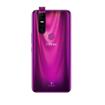 "Smartphone Infinix S5 PRO - 6.53"" - 4000 mAh - 48MP+16MP - 64Go/4Go - 6 Mois garantis-iziway.cm"