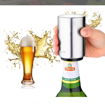 Image sur Ouvre bière automatique
