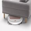 Image sur Aspirateur Robot Intelligent Rechargeable Multifonctions Pour Sol