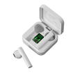 Image sur AIR6Pro Casque Bluetooth5.0 Casque sans fil intelligent pour la conduite en cours d'exécution