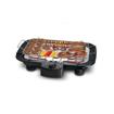 Image sur Barbecue Grill Electrique - 2000 W - Noir