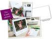 Image sur Canon - 3115B001 - Cartouche d'Encre d'Origine + Papier 108 Feuilles - Tricolore