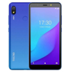 Image sur TECNO  POP3  - Smartphone - 5.7'' - 1GO/16GO  - 8Mpx  - 3500 MAh  - BLEU  - 12 mois
