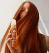 Image sur Sérum capillaire sublim protect cheveux secs, ternes et abimés 50ml