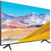 Image sur TV 55 Pouces Smart NDE9 Full HD - Android + Régulateur de tension Intégré - Noir