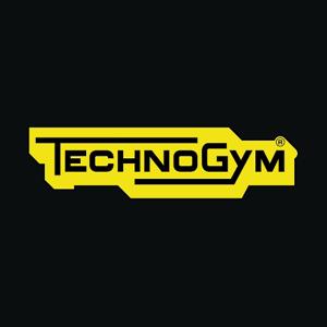 Image de la catégorie Technogym