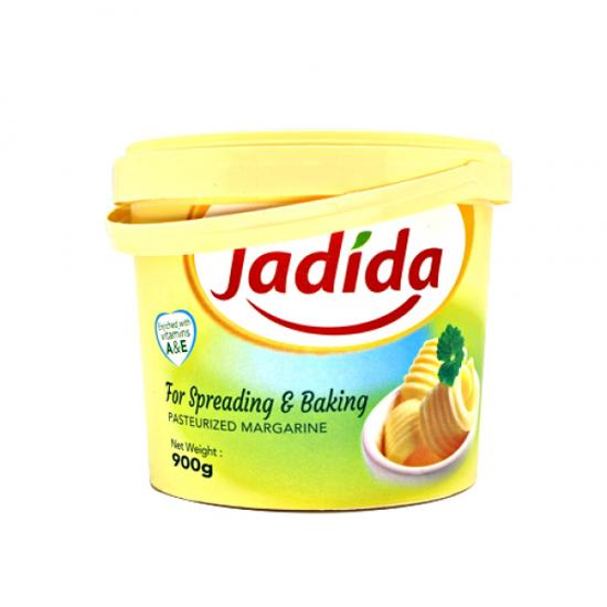 Image sur Pack JADIDA