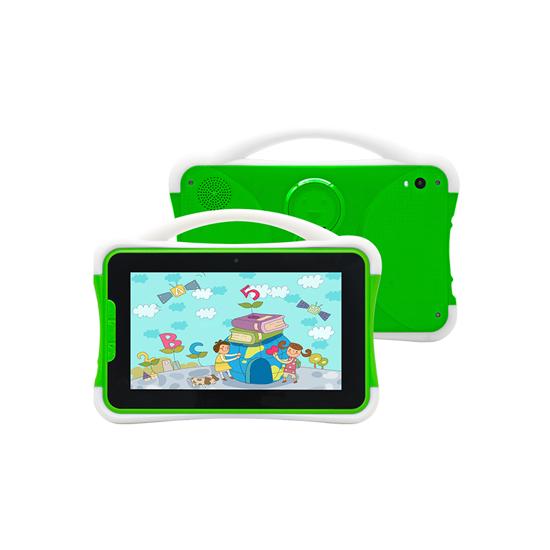 Image sur Tablette educative pour enfant - Dual sim - ecran 7 pouce - 16giga et 2 giga ram