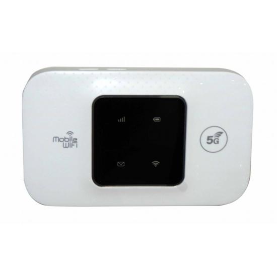 Image sur Mobile Wireless Mobile- Wifi- Pro