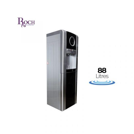 Image sur Fontaine à eau - Roch - 88l - B - 3 Mois Garantis