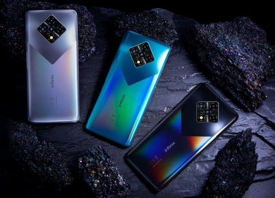 nfinix Zero 8 Price in Cameroon and Full Specifications. Infinix Zero 8 CM Price, Release Date and Full Specifications. Infinix makes an announcement in Rumored .